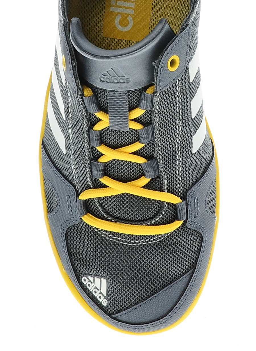 official photos 80a26 33a77 adidas climacool daroga two 13 noir outdoor chaussures